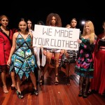 An Event To Remember: Western Sydney Fashion Festival 2019