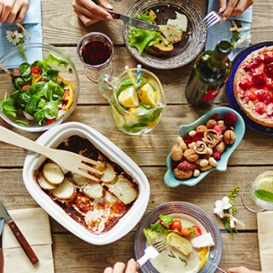 Featured Event Of The Week: Good Food & Wine Show Sydney 2019