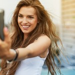4 Ways to Get More (REAL) Instagram Followers
