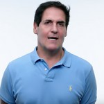 9 Tips To Get Richer According To Billionaire Mark Cuban