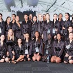 Pacific International Runway Is Calling For Fashion Designers To Join The PIR 2019 Fashion Extravaganza