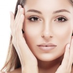 Wintertime Skin Tips: 5 Surefire Tips To Maintain The Perfect Complexion