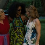 The Trailer For Otherhood Has Just Dropped And It'll Make You Want To Hug Your Mom