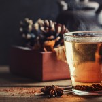 Featured Event Of The Week: Sydney Tea Festival 2019