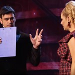 This 'Australia's Got Talent' Audition Is So Hilarious It'll Make You Pee Your Pant