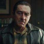 Scorsese, De Niro and Pacino Are Back In The Trailer For The Irishman