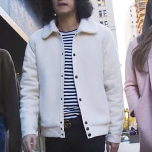 The Big Reason Millennials Actually Love The Gucci Brand