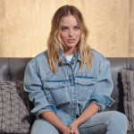 Watch Margot Robbie Play A Game Of Hollywood Trivia And Actually Smash It