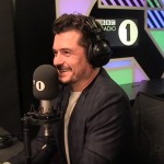 Katy Perry Just Pranked Orlando Bloom On Radio… And He Had No Idea Who She Was!