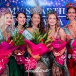Miss Earth Australia 2019: And the Winner Is…