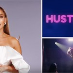 Here's A Sneak Peek Into Everything Jennifer Lopez Does In A Day