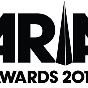 Featured Event Of The Week: ARIA Awards 2019