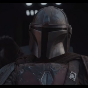 """The Verdict On """"The Mandalorian:"""" Is It Worth Your Time??"""