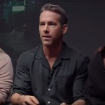 Ryan Reynolds Just Apologized To Spice Girls About 6 Underground