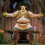 Featured Event Of The Week: Shrek the Musical