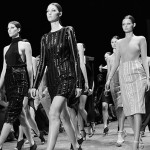 Featured Event Of The Week: Mercedes-Benz Presents: 25 Years of Australian Fashion Runway