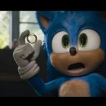 The Verdict On Sonic the Hedgehog: The Perfect Balance Of Quality Storytelling And Effective Hat Tipping