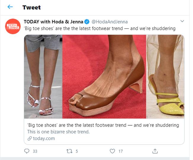 Big Toe2