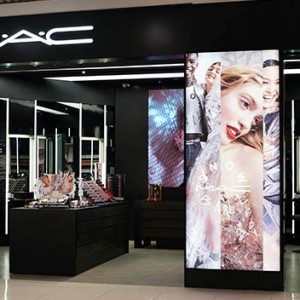 MAC Cosmetics Is Donating $10 Million To Help Fight Coronavirus