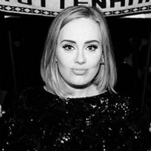 Adele Just Revealed Her New Look On Instagram And It's Absolutely Jaw-Dropping