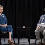 The Verdict On Between Two Ferns: Is It Worth Your Time And Money??