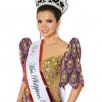 Rising Star Spotlight: Meet The Beautiful Mrs. Philippines World 2019 – Meranie Gadiana Rahman
