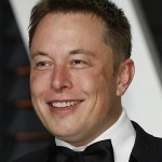 Elon Musk Just Wiped Out A Whopping $14 Billion Off Tesla's Value With One Simple Tweet