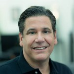 One On One Interview With Hollywood's Most Sought-After Colorist: Michael Canalé