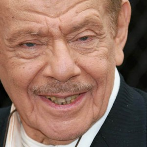 Seinfeld Star Jerry Stiller Has Just Died At The Age Of 92