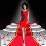 "Entrepreneur Spotlight: Get To Know Ghana's ""Radio Queen"" Mabelle Prior"