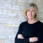 Entrepreneur In The Spotlight: Get To Know Meg Barnhart, The CEO Of The Zen Of Slow Cooking
