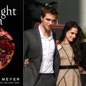 It's Official: Stephanie Meyer Confirms A New 'Twilight' Book Is On The Way This Year