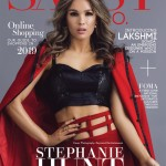 Rising Star Spotlight: Meet The Stunning Stephanie Hunt