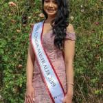 Rising Star Spotlight: Meet Miss Tonga Australia 2019 Anna-Naseisa Ma'u Ma'ilei