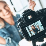 What Are Social Media Influencers And What Do They Actually Do??