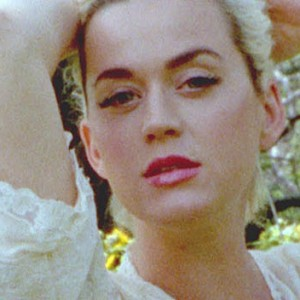 Pregnant Katy Perry Strips Completely Naked For Her New 'Daisies' Music Video