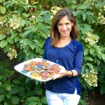 Entrepreneur In The Spotlight: Get To Know The Amazingly Talented Julie Dugoff Waxman