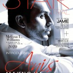 Meet The Man Behind StarCentral Magazine's Latest Cover: The Rising Star Anis Maknojia