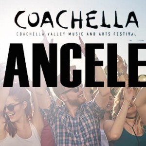 It's Official: Coachella Has Been CANCELED FOR 2020