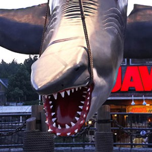 Why Is There Such Pushback Against A Jaws Remake??