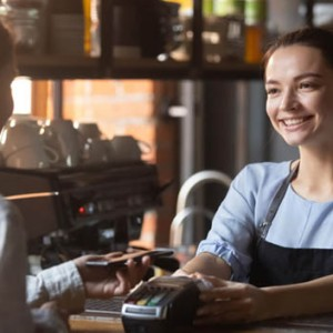 4 Ways To Keep Your Small Business Safe And Secure